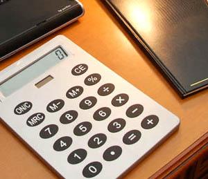 В чем преимущества отправки налоговой отчетности по ЭДО.