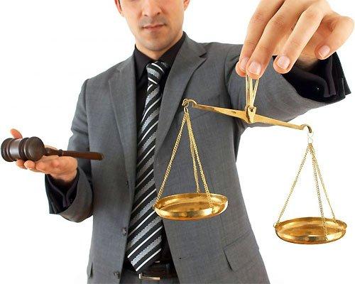 юрист мытищи консультация