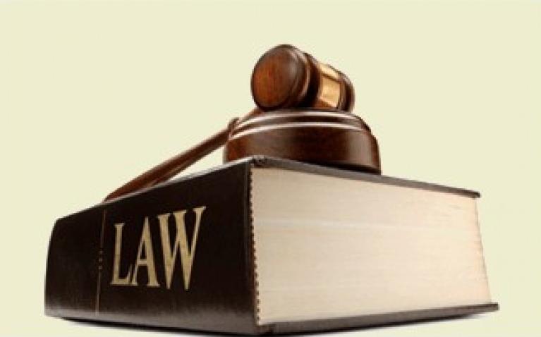 консультация юриста по делам наследства