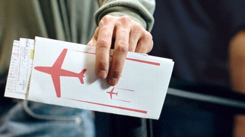 Претензия по защите прав потребителей о возврате денежных средств за авиабилеты