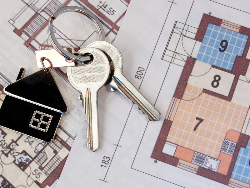 Возможно ли приватизировать квартиру по найму