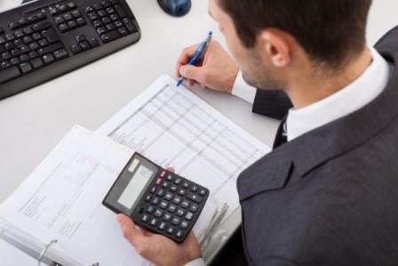 юридическая консультация при налоговой инспекции