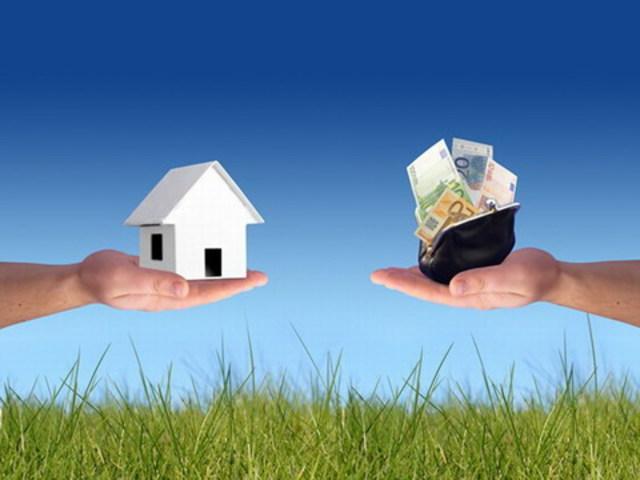 Сопровождение сделок с недвижимостью москва мытищи