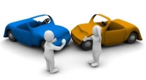 Страховые споры - автоюрист